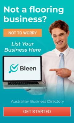 bleen.com.au