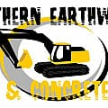 Southern earthworx and concrete pty ltd