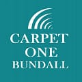 Carpet One Bundall
