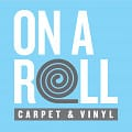 On A Roll Carpet and Vinyl