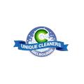 Unique Cleaners Melbourne