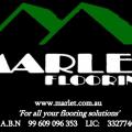 Marlet Flooring