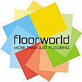 Floorworld