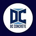 DC Concrete Pty Ltd