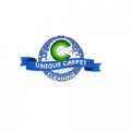 Unique Carpet Cleaning Melbourne