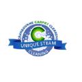 Cranbourne Carpet Cleaning