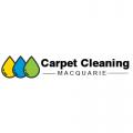 Carpet Cleaning Macquarie