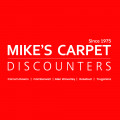 Mikes Carpet Discounters