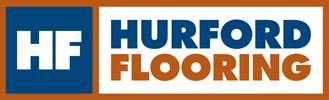 Hurford Flooring solid hardwood flooring