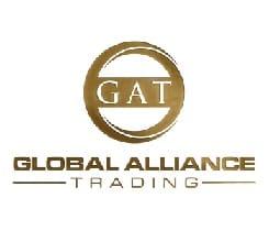 Global Alliance Trading