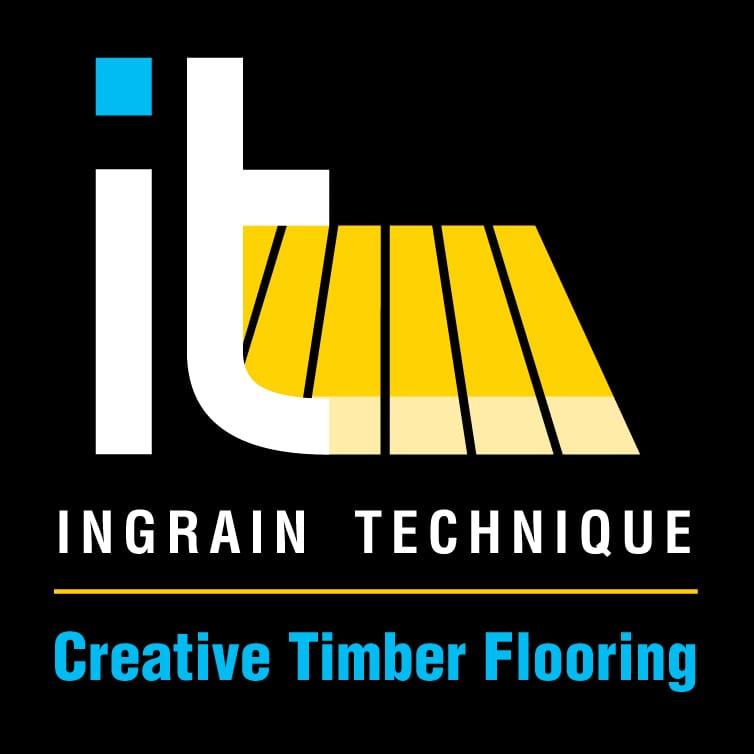 Ingrain Technique