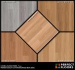Luxury Hybrid Flooring