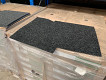Carpet Tile Clearance / Brand New from $2.75 each image