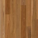 Engineered flooring Blackbutt