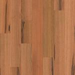 Engineered flooring Spotted Gum